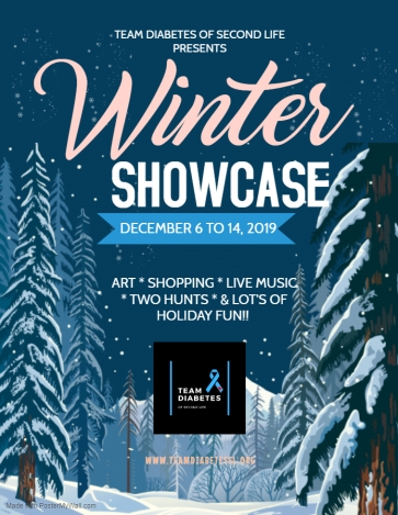 WINTERSHOWCASE2019